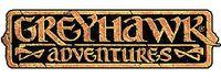 Setting: Greyhawk