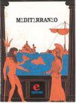 RPG Item: Mediterraneo (1st Edition)