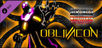 Video Game: Sentinels of the Multiverse - OblivAeon