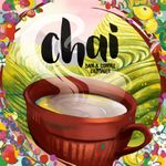 Board Game: Chai