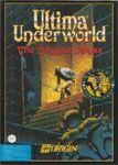 Video Game: Ultima Underworld: The Stygian Abyss