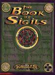 RPG Item: The Book of Sigils