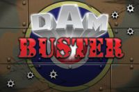 Video Game: Dam Buster