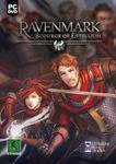 Video Game: Ravenmark: Scourge of Estellion