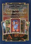 RPG Item: Kartenglück und Schicksalszeichen
