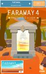Video Game: Faraway 4: Ancient Escape