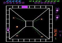 Video Game: Genesis