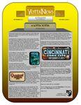 Issue: Yotta News (Volume 4, Issue 9 - Sep 2011)