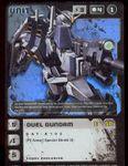 Board Game: Gundam War