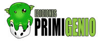 Board Game Publisher: Ediciones Primigenio