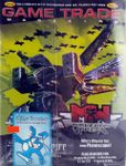 Issue: Game Trade Magazine (Issue 54 - Aug 2004)