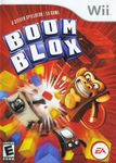 Video Game: Boom Blox