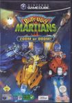 Video Game: Butt-Ugly Martians: Zoom or Doom