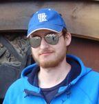 Board Game Designer: Lukas Litzsinger