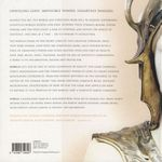 RPG Item: Nobilis (2nd edition)
