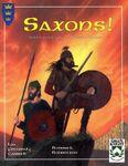 RPG Item: Saxons!