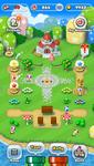 Video Game: Super Mario Run