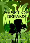 RPG Item: Heart of Dreams