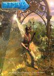 RPG Item: Mega IV - Les Règles