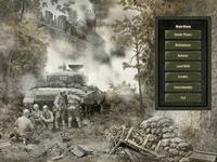Video Game: Blitzkrieg 2: Liberation