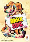Board Game: The Bark Side