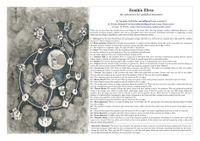 RPG Item: Zombie Elves