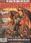 Issue: Dungeon (Issue 147 - Jun 2007)