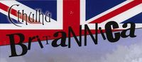 Series: Cthulhu Britannica