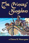 RPG Item: The Princes' Kingdom
