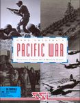 Video Game: Gary Grigsby's Pacific War