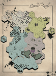 RPG Item: Realm Fables: Preformed Settings - Maps