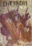 RPG Item: Daemon