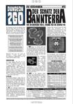 RPG Item: Dungeon2Go 12: Der Schatz der Bannterra