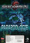 RPG Item: Parazoologie 2075