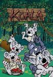 Board Game: Koala