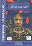 Video Game: The Lawnmower Man