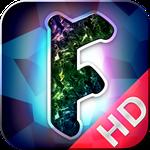 Video Game: Fluke HD