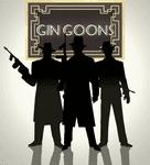 RPG: Gin Goons