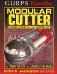 RPG Item: GURPS Traveller: Modular Cutter