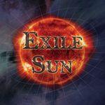 Board Game: Exile Sun