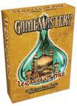 RPG Item: GameMastery Item Cards: Legacy of Fire