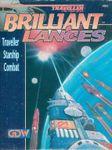 Board Game: Brilliant Lances