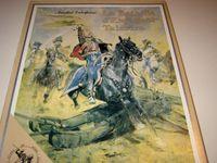 Board Game: La Bataille d'Espagnol: Talavera