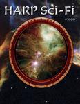 RPG Item: HARP Sci-Fi