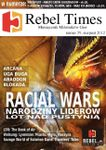 Issue: Rebel Times (Issue 59 - Aug 2012)