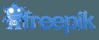 RPG Artist: Freepik