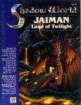 RPG Item: Jaiman Land of Twilight