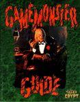 RPG Item: Gamemonster Guide
