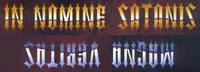 RPG: In Nomine Satanis / Magna Veritas (2nd Edition)