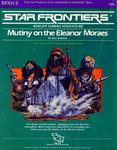 RPG Item: SFKH2: Mutiny on the Eleanor Moraes